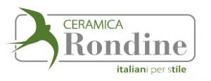 ceramiche_rondine