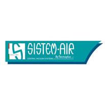 logo_sistemair