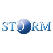 logo_storm