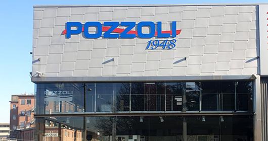 Pozzoli Torino