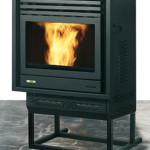 Firebox Pellbox € 1532 + iva
