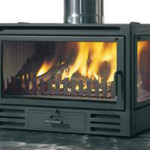 Firebox Riga 62 € 802 + iva