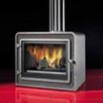 Firebox Small € 656 + iva