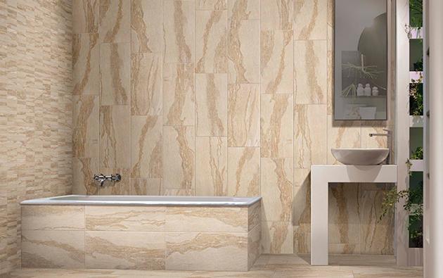 Vasca Da Bagno Grandform : La vasca si fa doccia con grandform pozzoli s p a