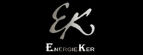 Energie Ker