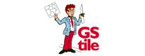 GS Tile