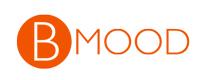 B-Mood