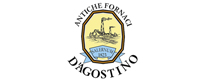 antiche_fornaci_d_agostino