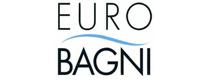 Euro Bagni