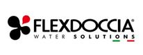 Flex Doccia