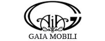 Gaia Mobili