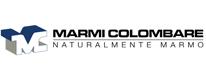 Marmi Colombare
