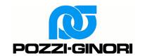 Pozzi - Ginori