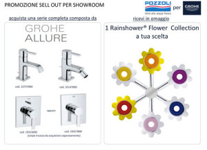 promo_grohe_01
