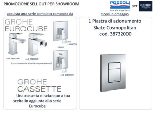 promo_grohe_03