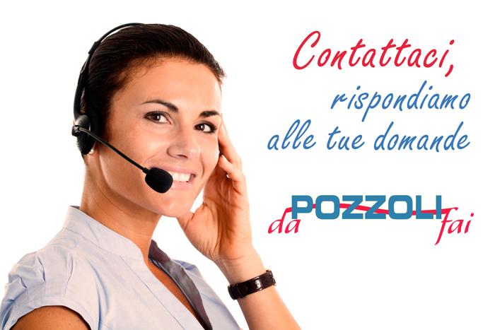Pozzoli_contatti