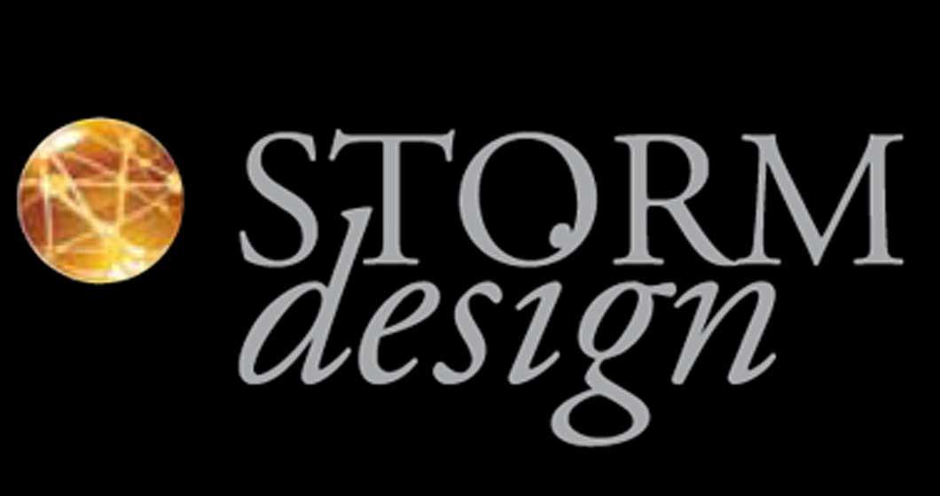 StormDesign
