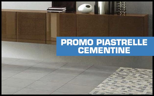 Promozione piastrelle cementine pozzoli s p a - Piastrelle cementine ...