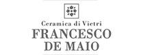 francesco_de_maio
