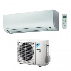 climatizzatore-condizionatore-daikin-inverter-bluevolution-serie-comfora-ftxp35m-da-12000-btu-wi-fi-ready-a-r-32-new-model