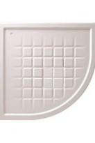 Piatto doccia Ideal Standard T200601
