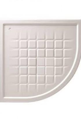 Piatto Doccia Ideal Standard.Piatto Doccia Ideal Standard T200601 Pozzoli S P A
