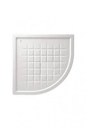 Piatto Doccia Ideal Standard.Piatto Doccia Ideal Standard T200501 Pozzoli S P A