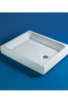 Piatto doccia Ideal Standard T117101