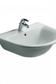 Fiorile lavabo