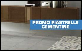Promozione piastrelle cementine pozzoli s p a