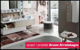 Arreda la tua casa con i prodotti arcom pozzoli s p a
