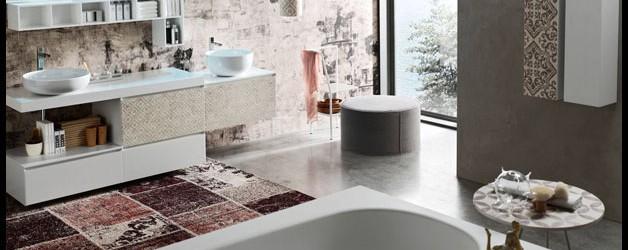 Arreda con facilità la tua casa con i prodotti Arcom
