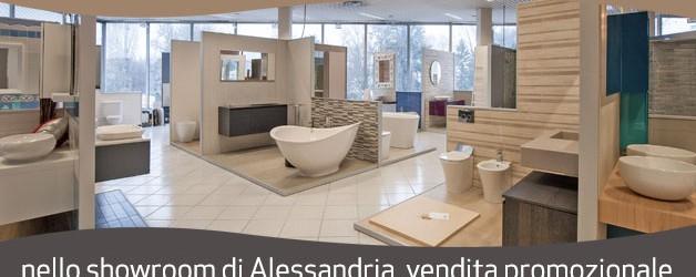 IL DESIGN INCONTRA IL DESIGN nello show-room di Alessandria