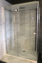 Teuco  Box doccia Chapeau